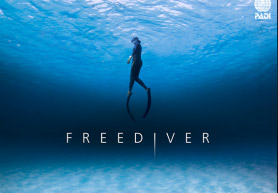 Freediver_touch2-344x193