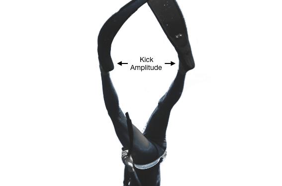 Bi-Fin Technique